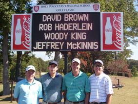 Holy Innocents Golf Tournament 2012 (3).jpg