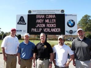 _Sandy Springs Police Benevolent Fund_Charity Golf Invitational 2014_SSPD14-22-Large1.jpg