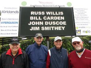 Jim_Hinton_Golf_Tournament_Picture (6).J