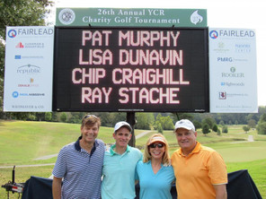 _Young Council of Realtors_Annual Charity Golf Tournament 2015_IMG_0248-Large.jpg