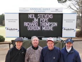 John's Creek Chamber Golf 2013 (38).JPG