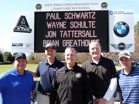 _Sandy Springs Police Benevolent Fund_Charity Golf Invitational 2014_SSPD14-15-Large1.jpg