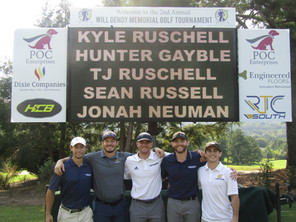 rtc_south_golf_picture (26).JPG