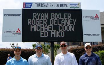 Tournment of Hope 2011 (16) .jpg