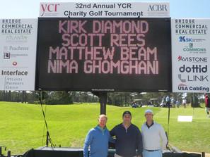 YCR_Golf_Tournament_Picture (26).jpg