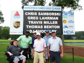 Mansfield_Golf_Classic_Pictures (6).JPG