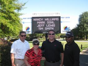SIM Atlanta Golf Tournament 2012 (16).jpg