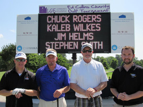 _LGE Community Outreach Foundation_Ed Collins Golf Tournament 2015_LGE-Ed-Collins-Charity-Golf-Classic-2015-8-Large.jpg