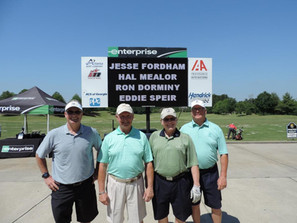 -Enterprise Annual Golf Tournament-Enterprise 2017-DSCN7292 (Large).JPG