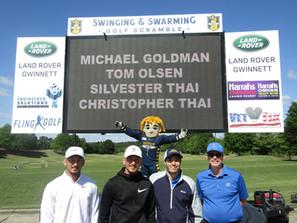Georgia_Swarm_Golf_Tournament_Picture (2