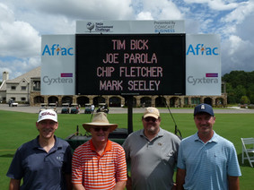 TAG_Golf_Tournament_Pictures (9).JPG