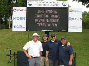 Circle_of_Trust_Golf_Pictures (3).JPG