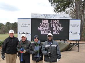 John's Creek Chamber Golf 2013 (28).JPG