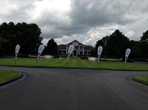 NFCC 2013 Banner Flags (Large) (1).JPG