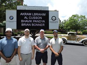 GT_Alumni_Golf_Tournament_Pictures (14).JPG