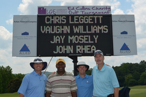 LGE Ed Collins Charity Golf Classic 2012 (12).jpg