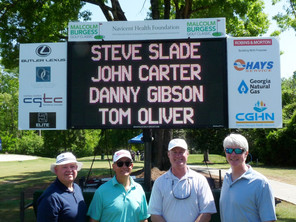 Navicent_Health_Golf_Pictures (13).JPG