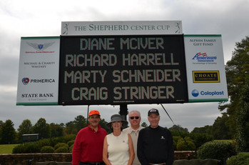 _Shepherd Center_Shepherd Center Cup 2012_Shepherd-Center-Cup-2012-60-Large.jpg