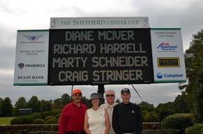 _Shepherd Center_Shepherd Center Cup 2012_Shepherd-Center-Cup-2012-60-Large.jpg