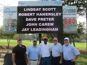 680_the_fan_tailgate_classic_golf_pictures (1).JPG