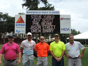 _Mansfield Oil_Golf Classic 2017_DSCN7395 (Large).JPG