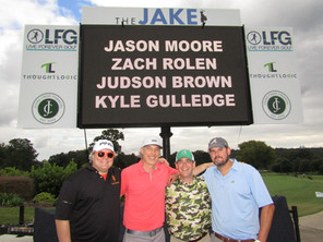 the_jake_golf_pictures (11).JPG