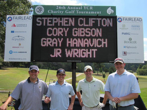 _Young Council of Realtors_Annual Charity Golf Tournament 2015_IMG_0261-Large.jpg