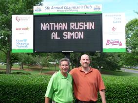 gwinnett chamber chairmans club (34) (Large).JPG