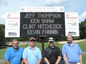 -BSA Flint River-2015 Flint River Council Golf Classic-BSA-Flint-River-15-38-Large.jpg