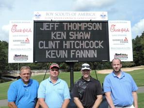 -BSA Flint River-2015 Flint River Council Golf Classic-BSA-Flint-River-15-38-Large.jpg