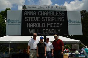 newnan coweta chamber of commerce golf classic 2012 (42).JPG