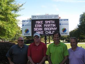SIM Atlanta Golf Tournament 2012 (8).jpg