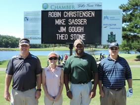 -Douglas County Chamber-Golf Classic 2014-Doug14-30.jpg