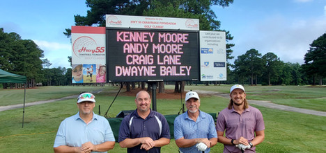 hwy_55_charity_golf_pictures (9).jpg