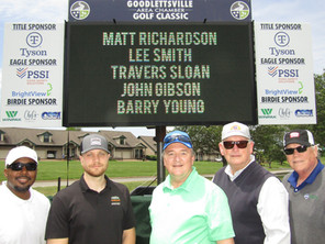 Goodlettsville_Chamber_Charity_Golf (9).
