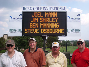 ghca_golf_tournament_picture (20).JPG