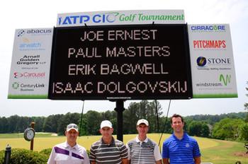 2013 ATP CIO Golf Tournament (22) (Large).JPG