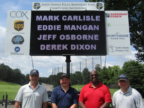 SSPD_charity_golf_pictures (24).JPG