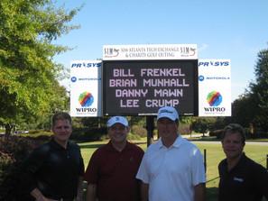 SIM Atlanta Golf Tournament 2012 (14).jpg