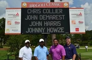 100 Black Men Golf Classic 2012 (32).JPG
