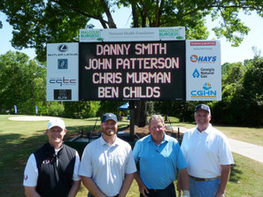 Navicent_Health_Golf_Pictures (12).JPG