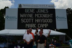newnan coweta chamber of commerce golf classic 2012 (38).JPG