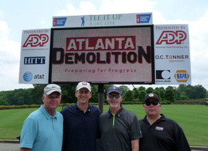 -American Cancer Society-Tee It Up Fore Life 2013-Tee-It-Up-Fore-Life-13-40.jpg