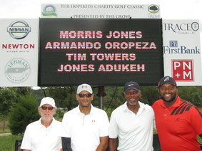 HopeKids_Golf_Tournament_Picture (6).JPG