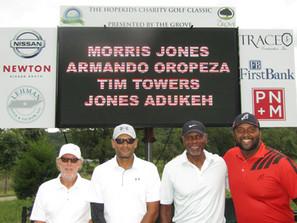 HopeKids_Golf_Tournament_Picture (6).JPG