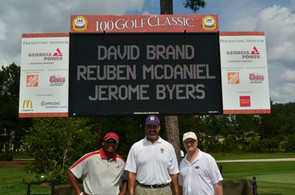 100 Black Men Golf Classic 2012 (35).JPG