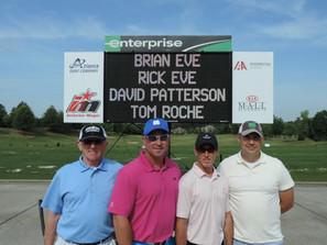 -Enterprise Annual Golf Tournament-Enterprise 2015-DSCN4151-Large.jpg