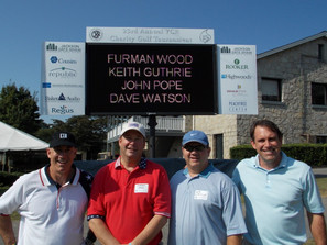 _Young Council of Realtors_Annual Charity Golf Tournament 2012_YCR-Charity-Tournament-2012-12.jpg