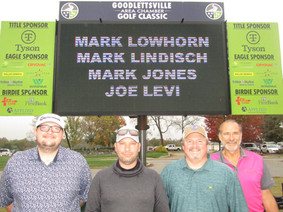 Goodlettsville_Chamber_Golf_Pictures (21