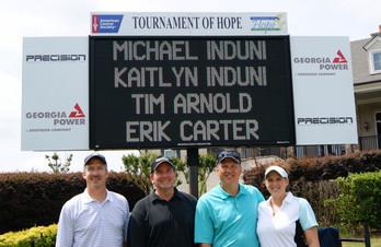 Tournment of Hope 2011 (11) .jpg